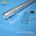 Water Resistant Transparent Pet Whiteboard
