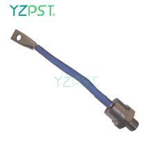 Hot sale Good quality performance stud recovery diode