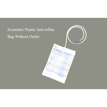 Lowest price Economic Plastic Bag you can get