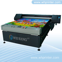 Glass and Crystal Printer/Printing Machine