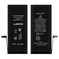 0 cycle iPhone 6S Plus Battery TI IC