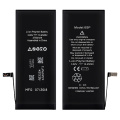 iPhone 6S Plus Gwo Kapasite Li-ion 3410mA Battery
