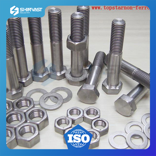 titanium-fastener-screws