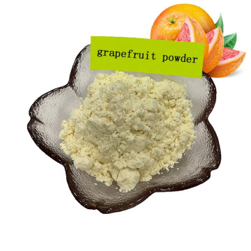 factory supply grapefruit fruit juice powder/pomelo powder