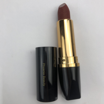 Phoenix Beauty Lipstick