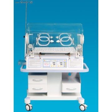 infant incubator (Luxurious)