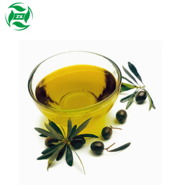 Factory price 100% Pure and Organic Olive Oil