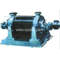 Type Anti-corrosion Pump
