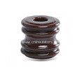 Porcelain Spool Insulator 53-1