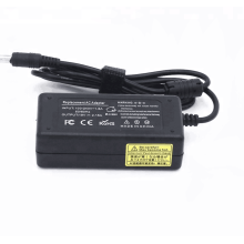 OEM 19V-2.15A Notebook Computer Power Adapter For LS