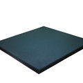 50mm thick clear rubber gymnastics mat