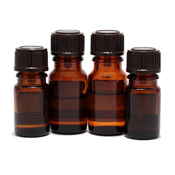 10ml glass essential oil bottle Aromatherapy Bottle