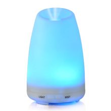 Diffuseur d'huile pour humidificateur Amazon Aroma Canada