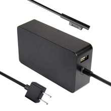 15V 6.33A 102W  ac adapter for microsoft