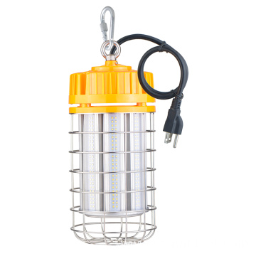 150W Outdoor Led Garage Work Lights 240 volt