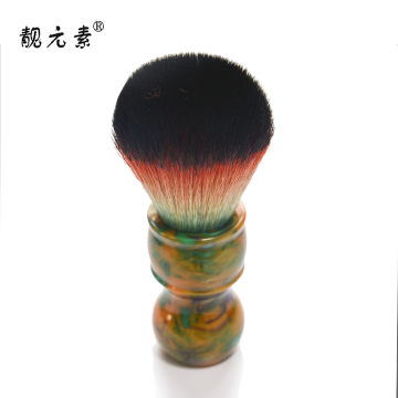 Best-selling Silvertip Badger hair shaving brush kits