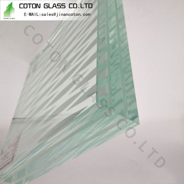Laminated Glass Windows Cost
