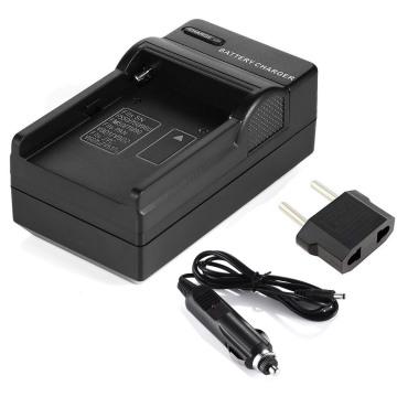 Battery Charger for Sony TRV20, TRV22, TRV25, TRV27, TRV30, TRV33, TRV38, TRV40, TRV50, TRV60, TRV70, TRV80 Handycam Camcorder