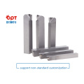 Turning tool CNC lathe tool PCD tool holder
