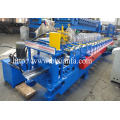 Metal Zinc Door Frame Roll Forming Machine