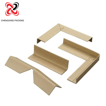 High Quality Paper Angle Board Corner Protector