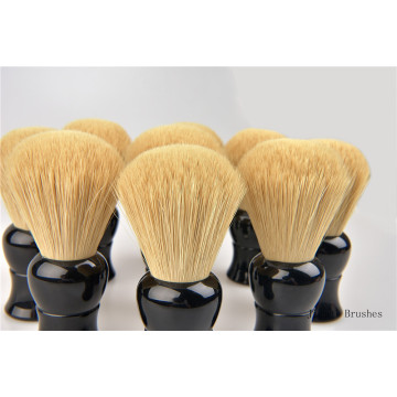 28mm silvertip badger shaving brush knot wholesale price
