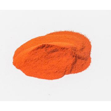 Monascus Yellow Pigment Powder for food