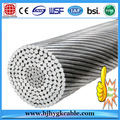 Aluminum-Clad Steel Wire 7 NO.8 AWG (58.57 mm2)