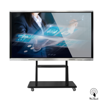 70 inches Smart LED Interactive Screen