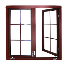 pictures aluminum window and door push out casement window latest window design