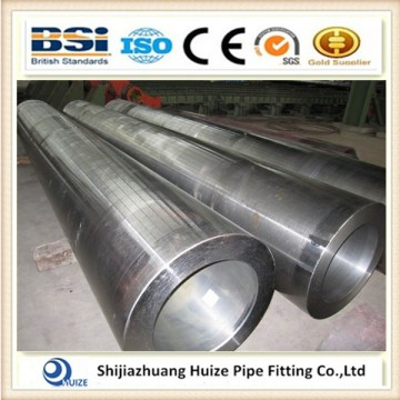 Hot Dipped Alloy Pre Galvanized Steel Pipe