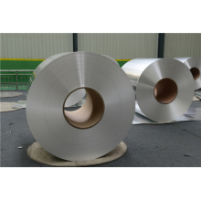 Alloy 3003 aluminum sheet coil for construction