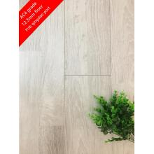 8mm AC4 hdf waterproof laminate flooring