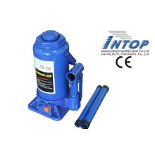 Ce 16Ton Hydraulic Bottle Jack
