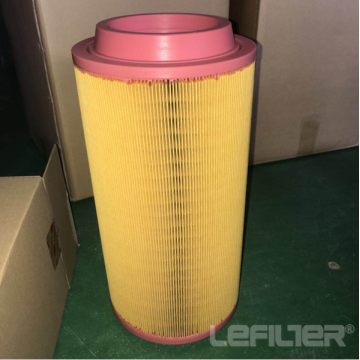 Screw Air Compressor Air Filter 1613740800