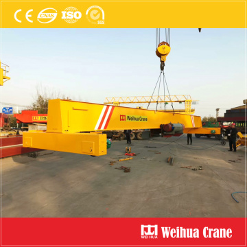 Electric SG Overhead Crane