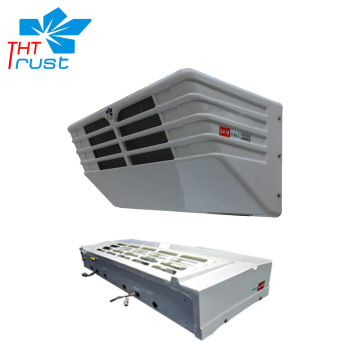 Transport cooling refrigeration 24v