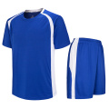 Voetbal t-shirts voetbaltrui