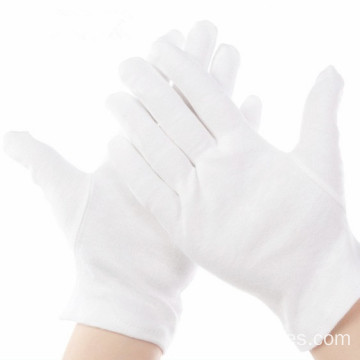 Parade Ceremional Police Marchmouse Band Walmart Cotton Gloves