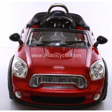 Battery Operated Kids Electric Car