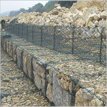 hot sale 1/2 inch selling welded gabion box