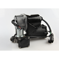 Hitachi Air Compressor LR023964 For Range Rover