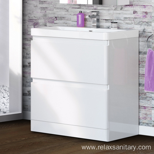 wash basin cabinet bathroom basin vanity