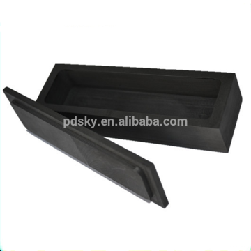 Professional Graphite Box For Lithium Iron Phosphate