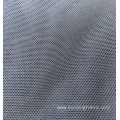 Breathable Eyelet Knit Mesh Fabric
