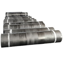 RP HP SHP UHP 600mm Graphite Electrode Price