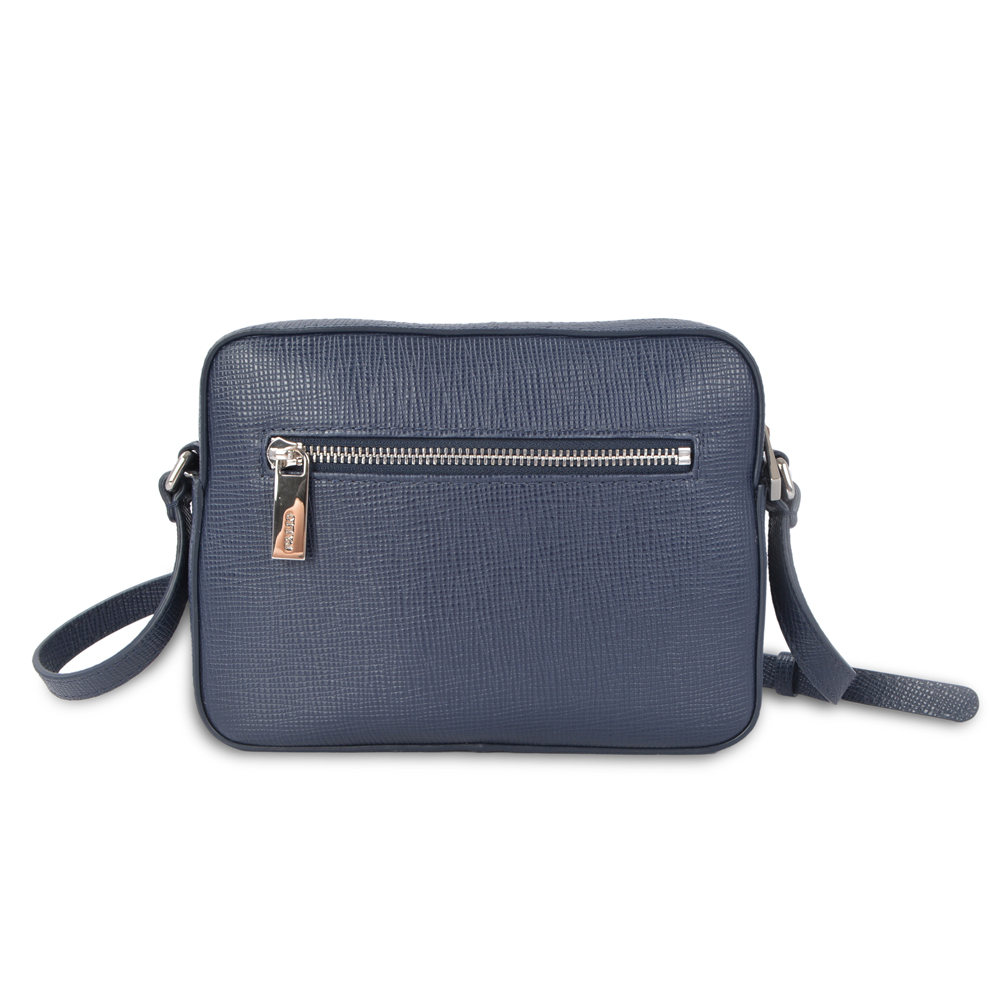 leather bags handbag woman crossbody shoulder bag