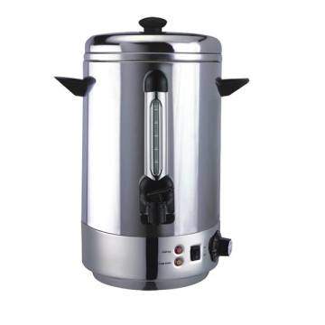 hot water tea urn for ul