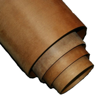 3520 Phenolic Paper Laminated Tube