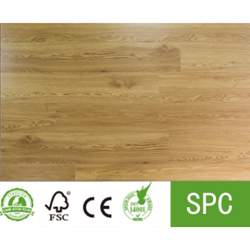Spc Waterproof Flooring Price